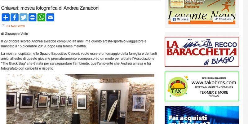 LevanteNews