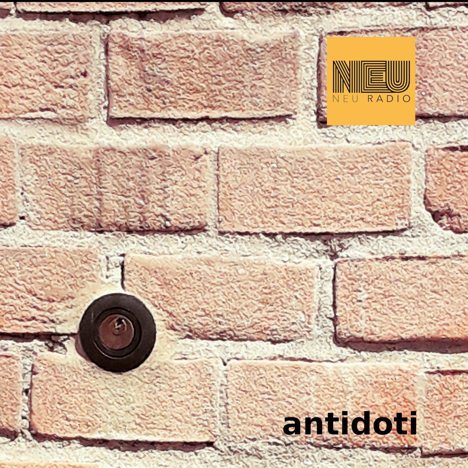 antidoti