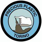 Precious Plastic Torino